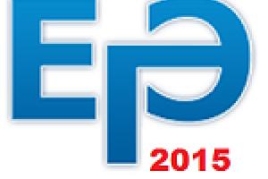 Участникам ЕГЭ-2015